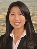Kahn, Lin W.
