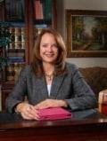 Priesmeyer-Masinter, Margaret M.