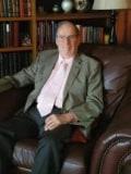 Moore, Louis A. (Bud) Jr.