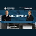 Gervelis Law Firm