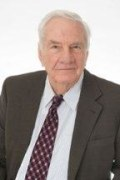 Geary, William C. (Retired)