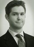 Morse, Joshua D.