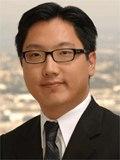 Chang Ph.D., Robert