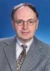 Berman, Charles