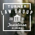 Turner Law Group