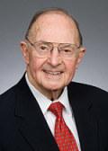 Low, John W.