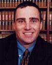 Chanfrau, William Michael Jr.