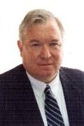 Kerrigan, John J. Jr.