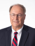 Obringer, Michael J.