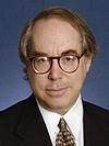 Cohen, David T.