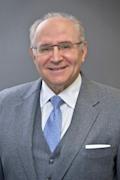 Enea, Anthony J.