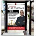 Chip Forstall