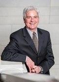 Rosen, Neil R.