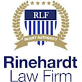 Rinehardt Law Firm, LTD