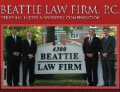 Beattie Law Firm, P.C.