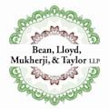 Bean, Lloyd, Mukherji, & Taylor, LLP