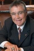 Harris, Gordon H.