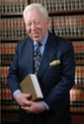 Herbert Forsmith