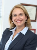 Rosenberg, Laura Esq.