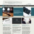 Brunton Law Offices