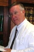 Robinson, Stephen M.