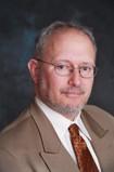 Cogan, Mark C