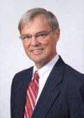 Peppler, Thomas R.