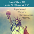 Law Office of Leslie S. Shaw, A.P.C.