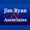 Jim Ryan & Associates