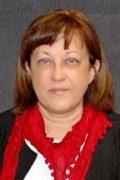 Greeley, Marcia A