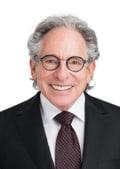 Rosen, Norman H.
