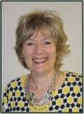 Linda J. Miller, Attorney at Law