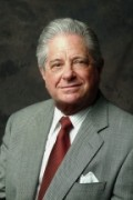 Jacobson, Lawrence H.