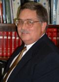 Walton, Ron W.