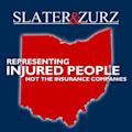 Slater and Zurz LLP