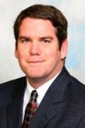 Davey, Brian W.