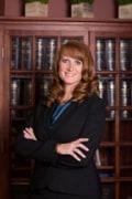 Cassell, Rebecca J.S.
