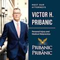 Pribanic & Pribanic