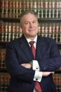 Rizzuto, Philip J.