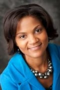 Stacey M. Washington, Attorney and Counselor