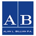 Alan L. Billian, P.A.