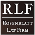 Rosenblatt Law Firm