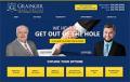 Grainger Legal Services