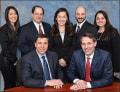 Shafer Partners, LLP