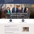 Kirkman Law Firm, PLLC
