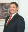 Feldman, Richard B.