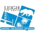 Leigh Law Group