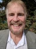 Mattison, Ernest H. Jr. CPA, EA
