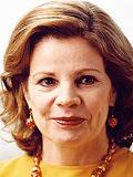 Nardi, Karen J.