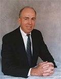 Clements, William E.